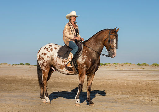 riding-girl-and-horse-ZH3JQDK.jpg