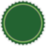 Graystone Realty Seal Green Reg.png