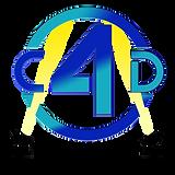 C4D Prod Logo.png
