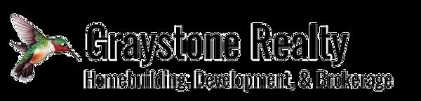 Graystone Logo Transparent BG.png