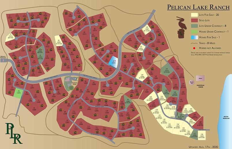 Pelican Lake Ranch Map v39.5 Aug 20.jpg