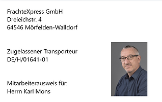 Mitarbeiterausweis-standard.png