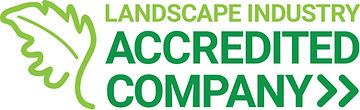 4558-NALP-Accredited-Company-logo-rev-20