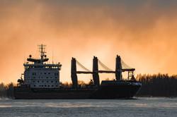 Black Cargo Ship.jpg
