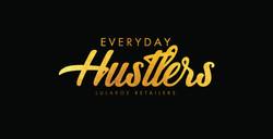 EverydayHustlers-GOLD-01.jpg