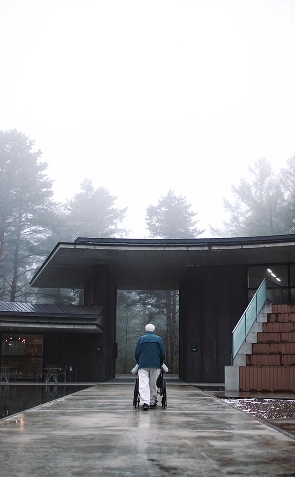 Mao_Sakurada_1.JPG
