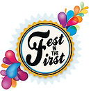 Fest in the First logo.jpg