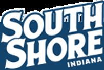 SouthShore_Indiana_white_cd84dda3-8ad6-4703-9def-31e0bf0edd40.png