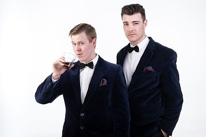 The  Bailey Beaus - Promo Image.jpg