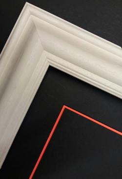 contemporary design_frame_elegant