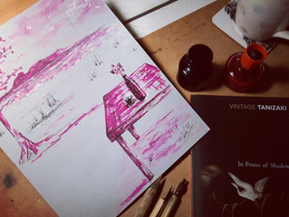 Pink motivates action