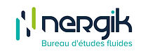 Nergik-logo-Q.jpg