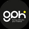 GPH_logo-rond-Noir_Q.PNG