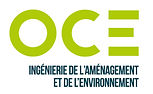 LOGO-OCE-Q.jpg
