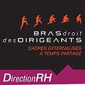 Logo_RH_carré.JPG