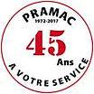 pramac2.jpg