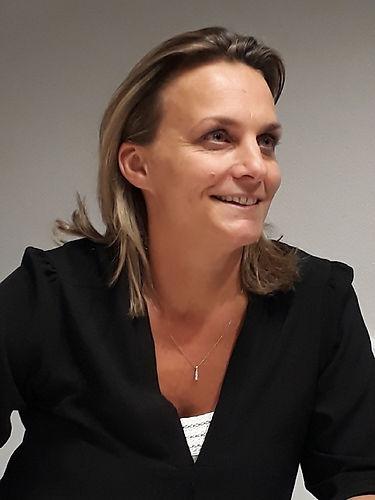 Cécile_Mouillé_Bernier.jpeg