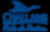 challans-logo-bleu-HD.png