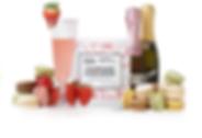 champagne-_-citrus_1200x_f06284af-d528-4