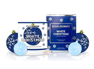 welements_whitechristmascandle_royalesse