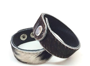 Candice-Cuff-Black-and-White-Hide_540x.j