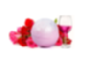 mimosa_1200x_30ce6eee-f196-4186-8780-dd7