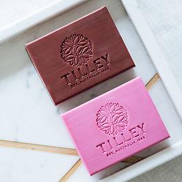 Tilley Soaps.jpg