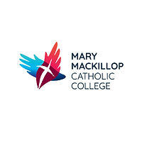 Heart_Mary_Mac_Logo.jpg