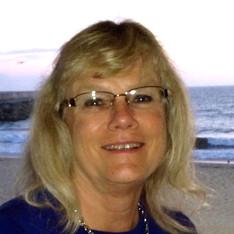 Marianne Kelchner