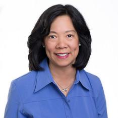 Ruth Loh