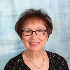 Madeline Zaworski