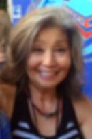 Yoko Headshot.jpg