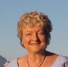 Maggie McKee