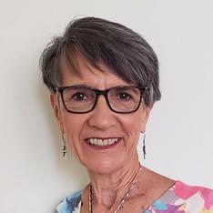 Barb Satterwhite
