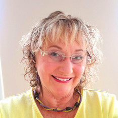 Pam Barnes