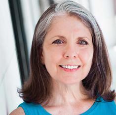 Barbara Bertucci