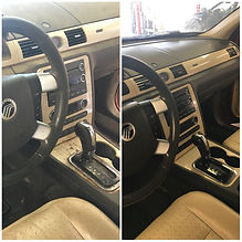 before & after car detailing-1.jpg