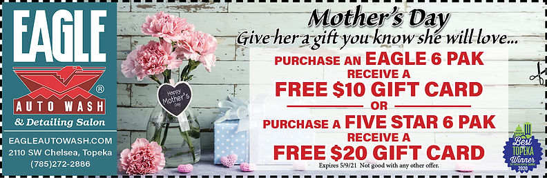 Mother's Day 2021_website coupon.jpg