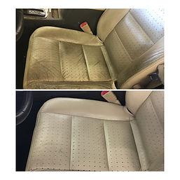 before & after car detailing-2.jpg