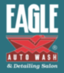 Eagle Logo-4A707D.jpg