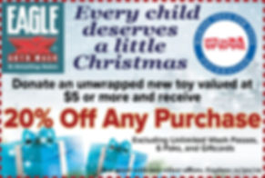 2019 Toys for Tots - coupon_edited.jpg