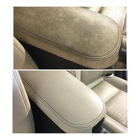 before & after car detailing-4.jpg