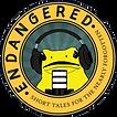 Endangered Tales logo
