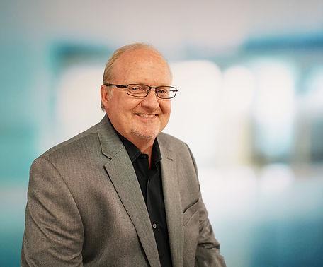Stan Jorgensen 2019 Headshot.jpg