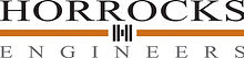 Horrocks Engineers logo RGB.jpg