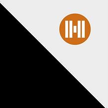 Corner H-01.png