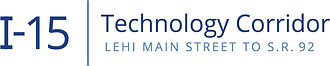 Technology Corridor project logo