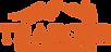 Traeger logo vector.png