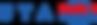 UTA logo horz.png