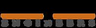 Horrocks Engineers logo RGB-01.png